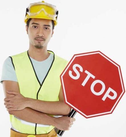 General labor resume objective statement
